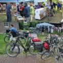 Sonsbeck erwartet die Niederrheinfietser am 5. Juli, ab 10.00 Uhr