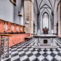 """Kloster Kamps """"Abende für Genießer"""" sind gerettet – Neue Form für 2021 in Planung"""