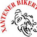 Traditionelles Bikerfest am 1. Mai auf dem Xantener Marktplatz