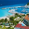 Neue Hotels  auf Mallorca, Kreta und in der Türkei