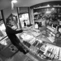 """Kein """"Big Brother"""": Im Kreis Wesel sollen Bäckereien auf Video-Überwachung verzichten"""