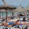 Urlaubsärger im Gepäck?  Bei Rückkehr läuft Reklamationsfrist