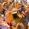 Spiel und Spaß für Kids an der Xantener Nordsee am kommenden Sonntag