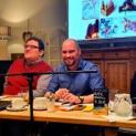 Wählergemeinschaft Forum Xanten