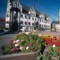 Rendezvous mit Leipzig 1000 Jahre - Stadtgeschichte