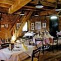 Brauhaus Kalkarer Mühle  zum Restaurant der Woche gekürt