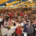 Oktoberfest Xanten: 2010 ist bereits ausverkauft!