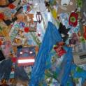 """Aktionstag """"Rheinberg – gemeinsam für eine saubere Stadt"""" in Ossenberg und Millingen"""