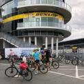 Rad am Ring – Gerd Bloemen erkämpft Platz 3
