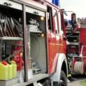 Sturm Xynthia ließ die Xantener Feuerwehr 8 mal ausrücken