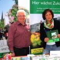 Von Stadtführungen bis Agro-Touren - Neue touristische Angebote