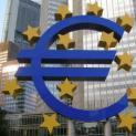 Die Europrofiteure