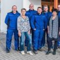 Service und Kompetenz aus einer Hand bei Stemmer Heizungs- und Solartechnik GmbH