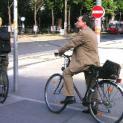 Beurlauben Sie ihr Auto, ihr Motorrad, ihren Roller
